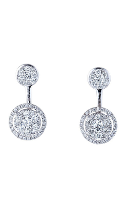 Sophia by Design Earrings Earring 700-22246 product image