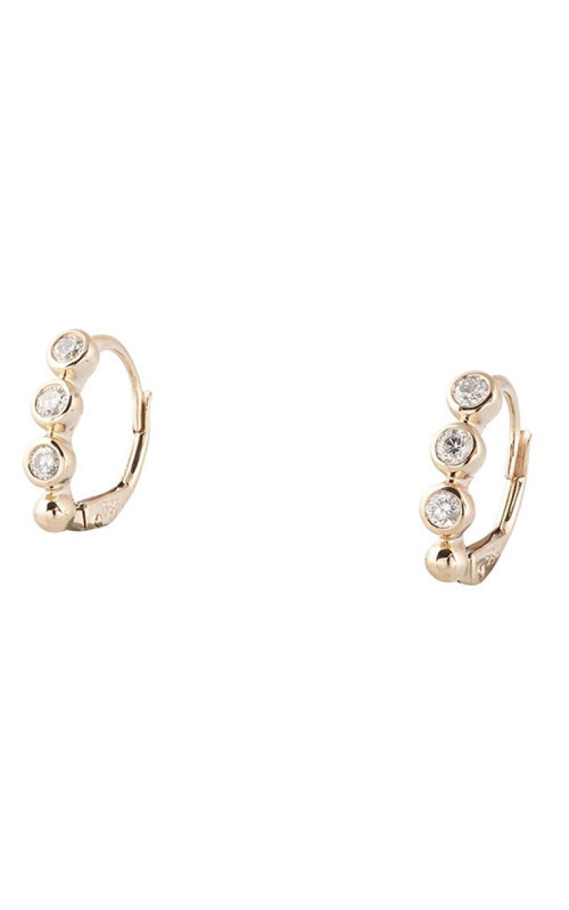 Sophia by Design Earrings Earring 700-22273 product image